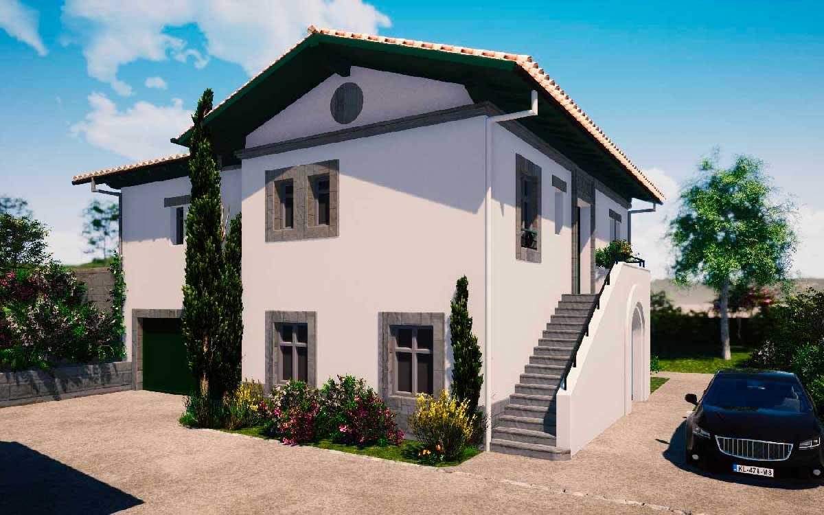 villa-louise-Anne_000